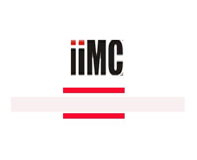iimc-logo